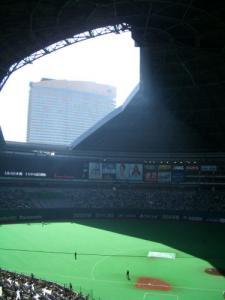 FukuokaDome4.jpg