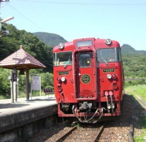 IsaburoSinpei.jpg