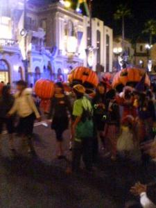 USJ_Halloween1.jpg
