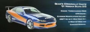 WS3_SilviaS15.jpg