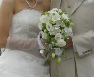 WeddingKobe.jpg