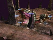 Dungeon000004.jpg