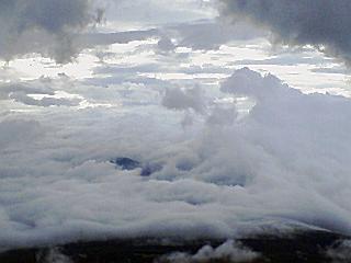 富士の雲海2