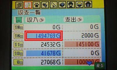 bokumono58