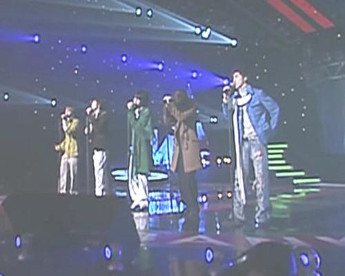 200507.jpg