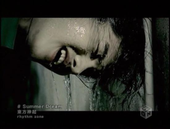 Summer0005.jpg