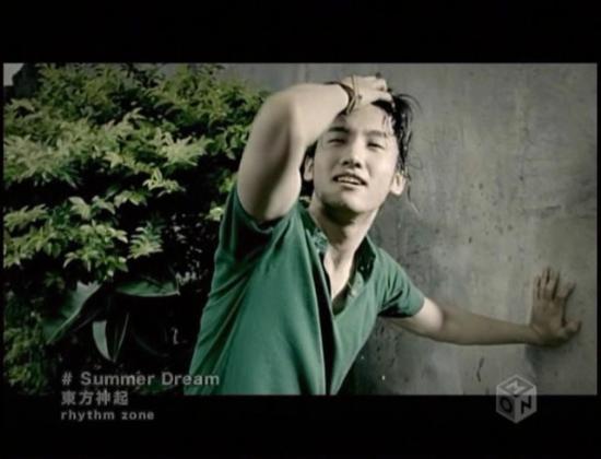 Summer0007.jpg
