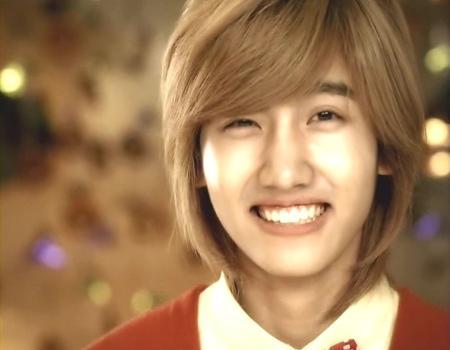 smile0003.jpg