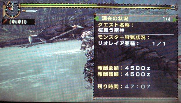20070520110703.jpg