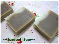 134_2-Seaweed Soap