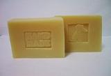 06-Avocado Baby Soap