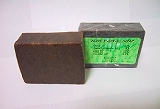 09-Aloe Facial Soap
