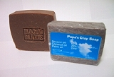 11-Papas Caly Soap