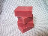 20-Geranium Soap