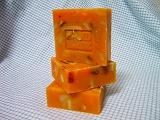 23-Confetti soap ver.1
