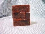 26-Rosehip soap