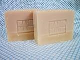 30-Lavender soap