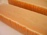 35-Milk soap