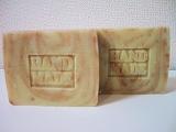 40-Birthday Soap