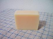 069-Soy milk baby.