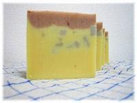 096 Egg soap