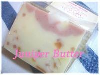 139_3-juniper Butter