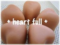 omake-heart full