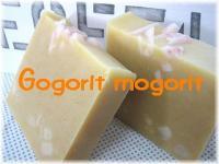 142-Gogorit mogorit