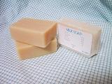 27-MilkSoap