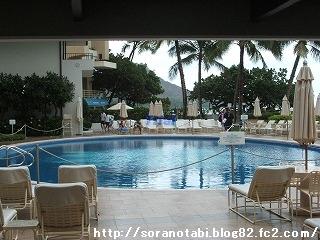 s-hawaii0610-105.jpg