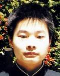 2007010805.jpg
