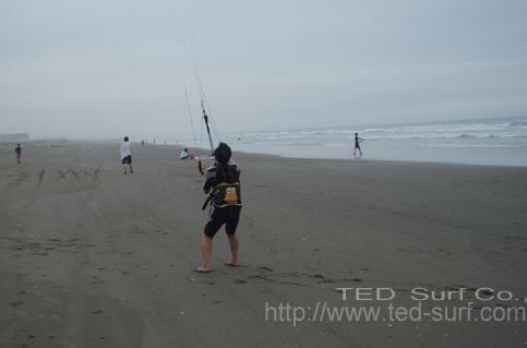 7-22-2007-4.jpg