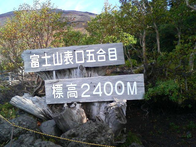 20071008161655.jpg