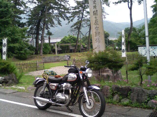 TS370599.jpg