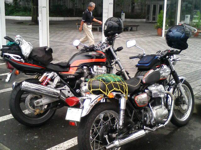 TS370649.jpg