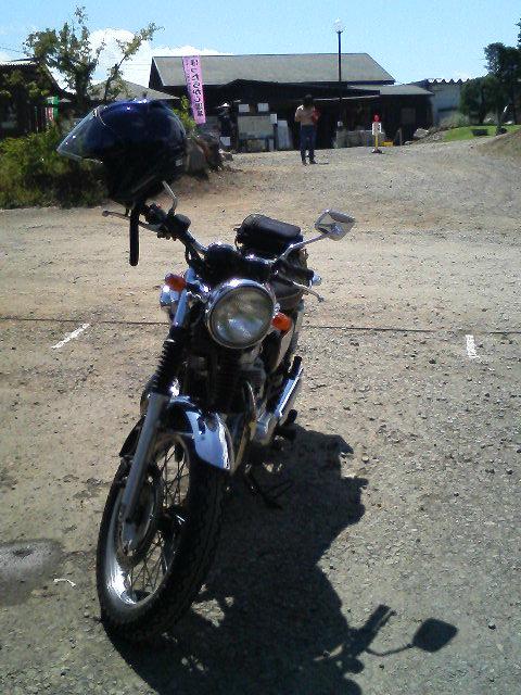 TS370794.jpg