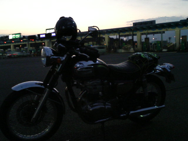 TS370885.jpg