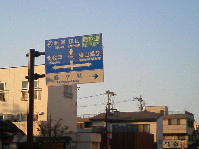 TS370946.jpg