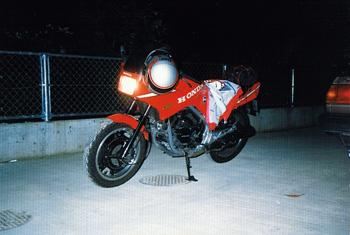 coppyma55.jpg