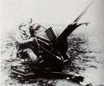 ケキ砲(富士電機)