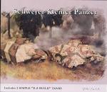 Schwere Kleiner Panzer