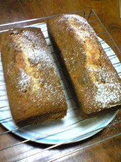 cake1103.jpg