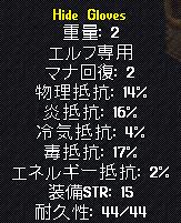 item011.png