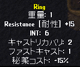 item022.png
