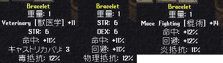 item025.png