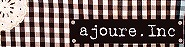 20070713211301.jpg