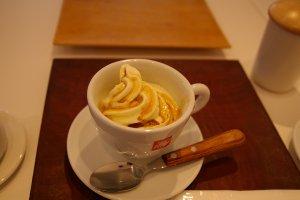 cafe03