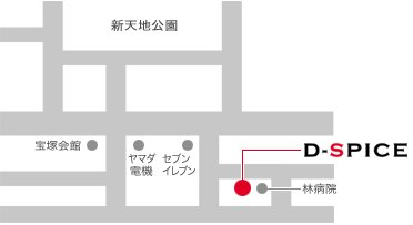 comp_map.jpg