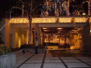 2007年沖縄