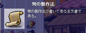 03.17(4).jpg